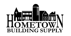 Hometown Building Supply